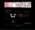 Webdesign_Homepage_Internetauftritt_Schwandorf_2