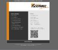 Webdesign_Homepage_Internetauftritt_Schwandorf_3