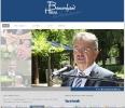 Webdesign_Homepage_Internetauftritt_Schwandorf_4