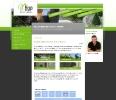 Webdesign_Homepage_Internetauftritt_Schwandorf_5