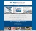 Webdesign_Homepage_Internetauftritt_Schwandorf_6