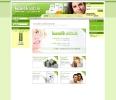 Webdesign_Homepage_Internetauftritt_Schwandorf_7