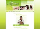 Webdesign_Homepage_Internetauftritt_Schwandorf_8