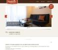 Webdesign_Homepage_Internetauftritt_Schwandorf_9